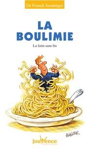 La boulimie - La faim sans fin.pdf