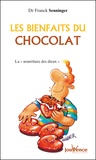 Franck Senninger - Les bienfaits du chocolat.