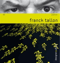 Franck Tallon - Franck Tallon.