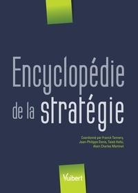 Feriasdhiver.fr Encyclopédie de la stratégie Image