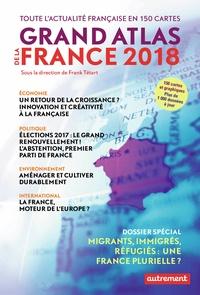 Grand atlas de la France - Toute lactualité française en 150 cartes.pdf