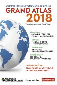 Grand atlas - Comprendre le monde en 200 cartes.pdf