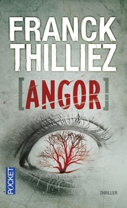 Téléchargez des livres sur iphone amazon Angor FB2 (Litterature Francaise)