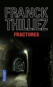 Fractures.pdf