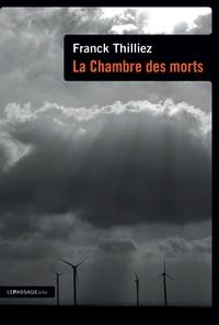Téléchargement gratuit d'ebooks torrent La Chambre des morts (Litterature Francaise)