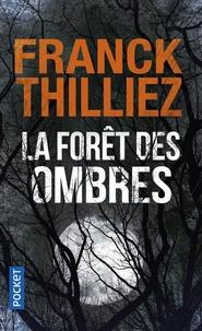 Livres audio gratuits à télécharger sur des lecteurs mp3 La forêt des ombres par Franck Thilliez CHM DJVU RTF en francais 9782266205023