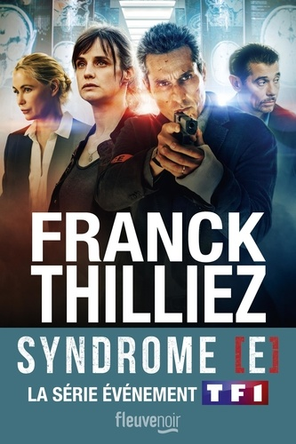 Le syndrome E - Format ePub - 9782265092860 - 9,99 €