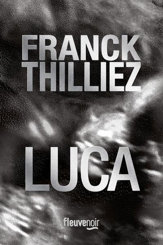 Luca  Edition collector