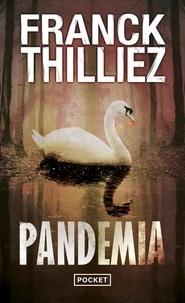 Téléchargement d'ebooks gratuits en grec Pandemia 9782266270304 en francais