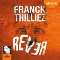 Lire des livres éducatifs en ligne gratuits sans téléchargement Rêver RTF PDF (French Edition) par Franck Thilliez 9782367622378