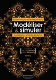 Franck Varenne et Marc Silberstein - Modéliser & simuler - Epistémologies et pratiques de la modélisation et de la simulation Tome 1 Volume 2.
