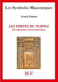Les portes du temple - De lignorance à la Connaissance.pdf