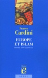 Franco Cardini - .