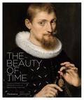 Franco Cologni et François Chaille - The Beauty of Time.