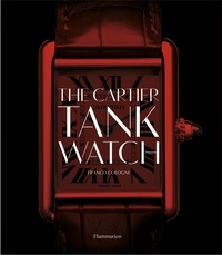 The Cartier tank watch.pdf