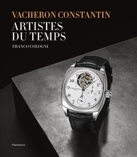 Vacheron Constantin - Artistes du temps.pdf