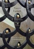 Franco Farinelli - L'invention de la Terre.