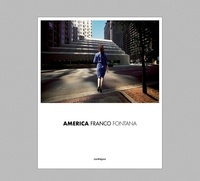 Franco Fontana - America.