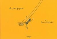 Franco Matticchio - La petite fugitive.