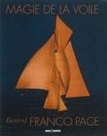 Franco Pace - Magie de la voile - Best of Franco Pace.