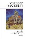 Franco Vedovello - Van Gogh.