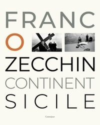 Franco Zecchin - Franco Zecchin - Continent Sicile.