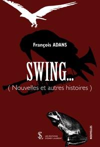 Swing... - (Nouvelles et autres histoires).pdf