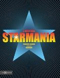 Francois Alquier - L'aventure Starmania.