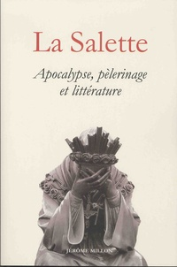 La Salette - Apocalypse, pélerinage et littérature (1846-1996).pdf