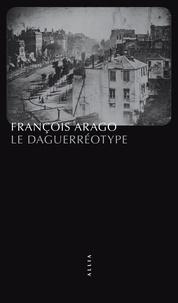 Le daguerréotype.pdf