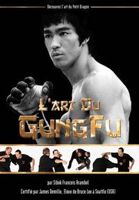 Deedr.fr L'art du GungFu Image