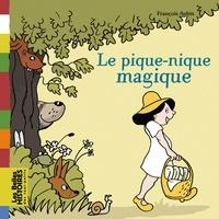 Le pique-nique magique.pdf