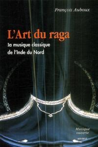 Lart du raga - La musique classique de lInde du Nord.pdf