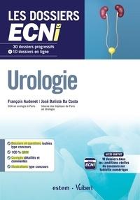 Checkpointfrance.fr Urologie Image