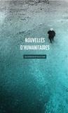 François Audet et Julien Cadu - Nouvelles d'humanitaires.