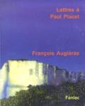 François Augiéras - .