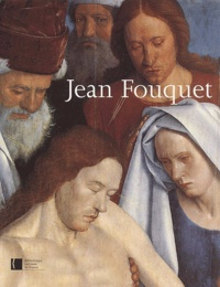 François Avril - Jean Fouquet.