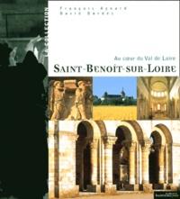 Ucareoutplacement.be Saint-Benoît-sur-Loire. Au coeur du Val de Loire Image