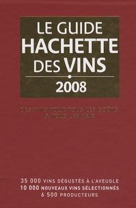 François Bachelot - Le Guide Hachette des Vins - Coffret en 2 volumes : Le Guide Hachette des Vins ; Fromages et vins.