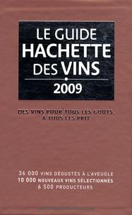 François Bachelot - Le Guide Hachette des Vins - Coffret.