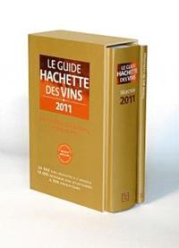 François Bachelot - Le guide Hachette des vins - Avec un livret 30 ans de Millésimes.