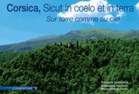 Histoiresdenlire.be Corsica, Sicut in coelo et in Terra Image