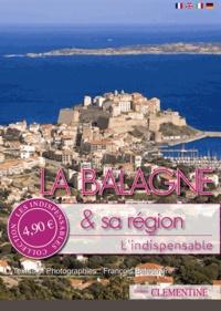 La Balagne & sa région.pdf