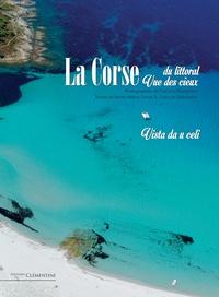 La Corse du littoral vue des cieux.pdf
