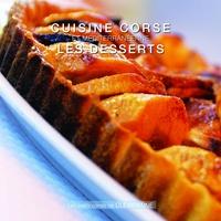 Openwetlab.it Les desserts Image