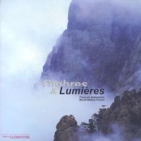 Ombres & Lumières.pdf
