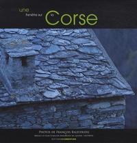 Une fenêtre sur la Corse.pdf
