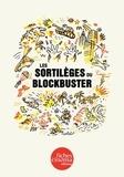 François Barge-Prieur - Les sortilèges du blockbuster.