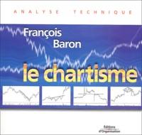 François Baron - .