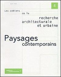François Barré et  Collectif - .